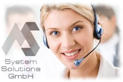 Kontakt / M&S SystemSolutions GmbH  /kassenverordnung 2020, Bonpflicht, 2020: TSE und DSFinV-K und Blitz!KAsse, TSE 2020 für die Kasse, TSE ab 2020, KassenSichV 2020, GoBD 2020 , Kassensoftware für 2020